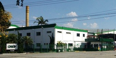 GREIF MOVES ITS LARGEST PLASTIC JERRYCAN OPERATION IN BRAZIL TO IMPROVE CUSTOMER RESPONSE TIME